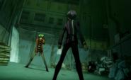 Sakuya and Misono ep 3