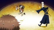 Mahiru, Mikuni, and Jeje ep 4
