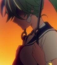 Sakuyas-sister--96.4