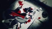 Tsubaki's past ep 5-1