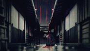 Tsubaki's past ep 5-2