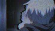 Kuro and Sensei ep 9