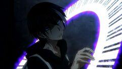 Ep 10 licht