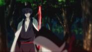 Tsubaki and Hugh ep 12-2