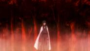 Tsubaki ep 9-2