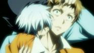 Kuro and Mahiru ep 4-1