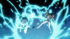 Kuro and Mahiru ep 1-1