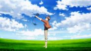 Kuro and Mahiru ep 9-5