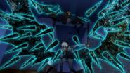 Mahiru and Kuro ep 11-2