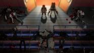 Mahiru and Kuro ep 6-23