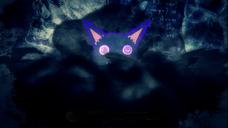 Black Cat ep 4