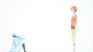 Kuro and Mahiru ep 9-11