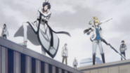 Tsurugi and Yumikage ep 12