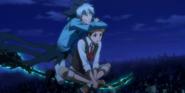 Kuro and Mahiru ep 5-4