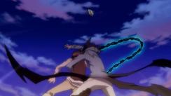 Mahiru and Kuro ep 5-1