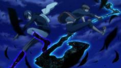 Licht and Mahiru ep 6-1