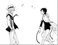 Mikuni and Tsurugi ch 43