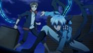 Mahiru and Kuro ep 6-1