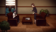 Misono and Mahiru ep 6-9