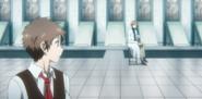 Mahiru and Tsuyuki ep 5-1