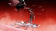 Tsubaki, Mahiru, Kuro ep 2-10