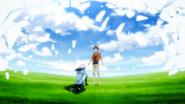 Kuro and Mahiru ep 9-4