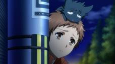 Kuro and Mahiru ep 6-11