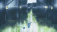 Black Cat ep 9-3