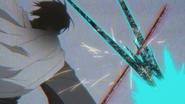 Tsubaki ep 12-13