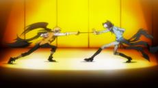 Lawless and Kuro ep 6-1