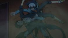 Mahiru and Kuro ep 6-2