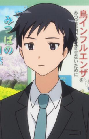 File:Jyoji-tanaka-54022.jpg