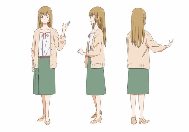 File:Servant x Service Saya Miyoshi.jpg