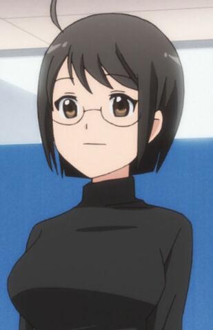 File:Lucy-yamagami-51681.jpg