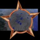 File:Badge-blogpost-0.png