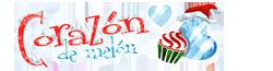 Wiki corazon de melon