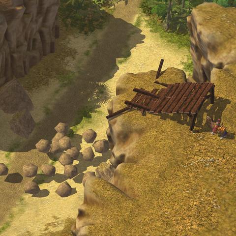 File:Settlers rocks.png