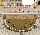 Théâtre du Néosalem