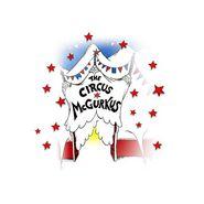 Circus-McGurkus-Logo-320x320