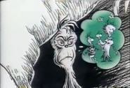 How the Grinch Stole Christmas (73)