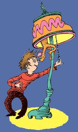 File:A Zamp In The Lamp