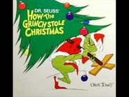 Title card grinch