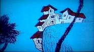 Dr. Seuss's Sleep Book (184)