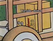 Inside Outside Upside Down (38)