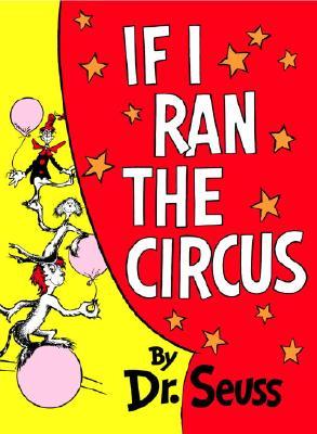 If-I-Ran-the-Circus-9780394800806