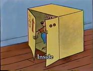 Inside Outside Upside Down (10)