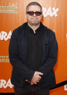 John-powell-premiere-the-lorax-01