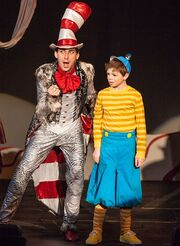 58c75ee4a51b2dde54bbdbe1d6682a3b--grinch-costumes-seussical-costumes