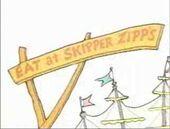 Eat at skipper zipp's