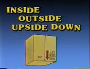 Inside Outside Upside Down (4)